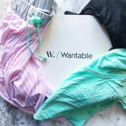 Wantable_-_Intimates_April_dvktpq