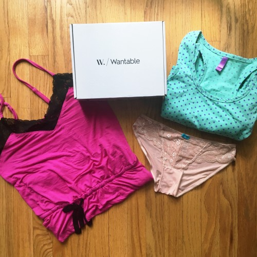 Wantable_Intimates_May_1_yrpzje