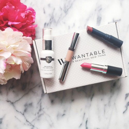 Wantable_Makeup_May_1_tzxrcu