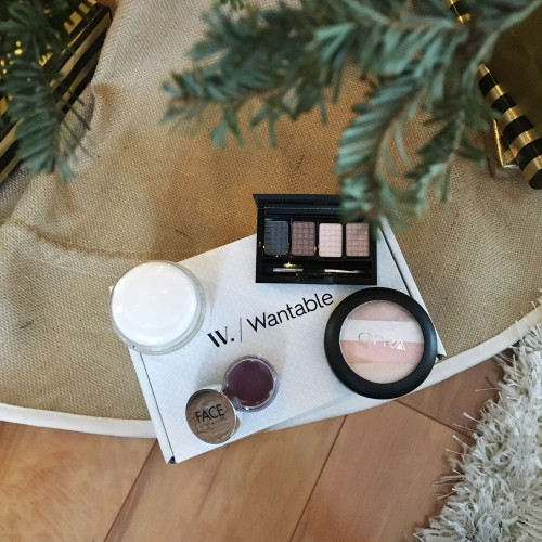Wantable_-_December_-_Makeup1_szj230