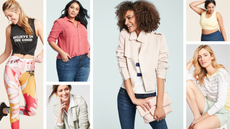 b0548e580 Wantable | Expert Personal Stylists