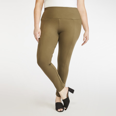 Plus Size Dress Pants For Works   Wantable