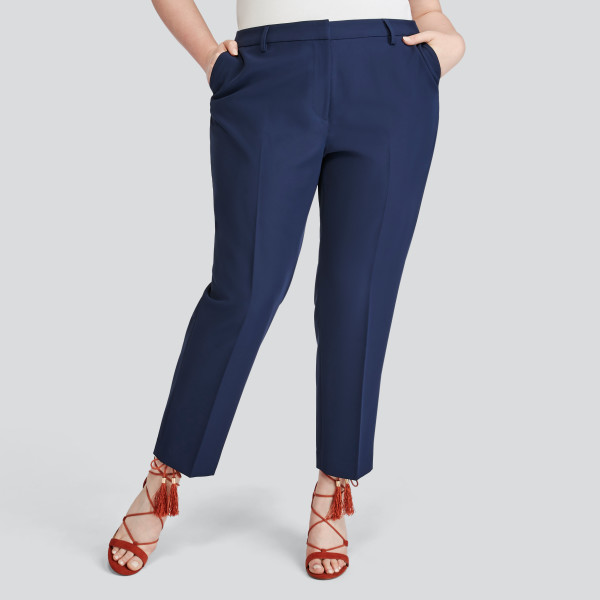 Plus Size Dress Pants For Works | Wantable