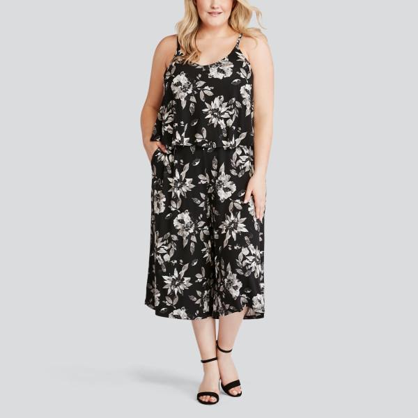 6623cea372a Womens Jumper Dresses