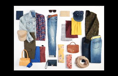 style-category-image