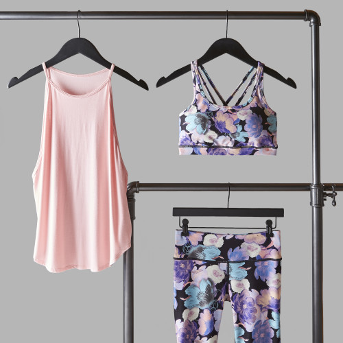 best workout clothes for yoga
