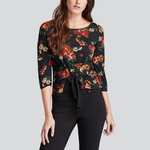 69cc3a42a00d25 what to wear  waist details