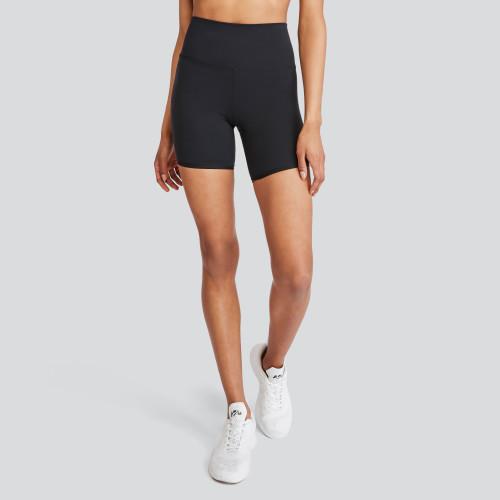 summer clothes: bike shorts