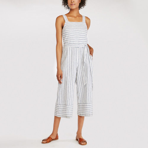 summer style: jumpsuit