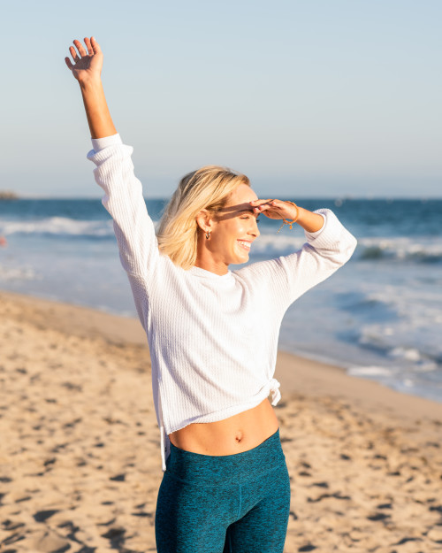 self care tips: make your home calm