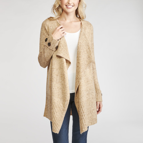 fall sweaters: cardigans