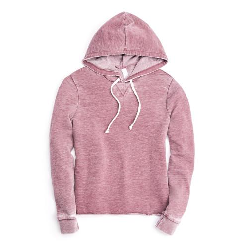 fitness gear: hoodie