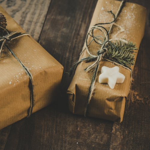 holiday season: conversation starters