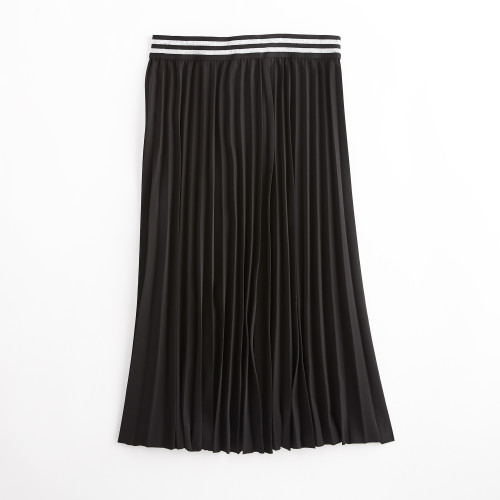 2020 fashion trends: pleats